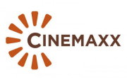 Kode Promo Cinemaxx