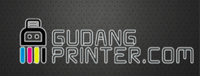 gudangprinter.com