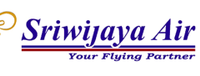 sriwijayaair.co.id